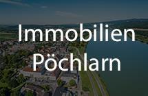 News - Stadtgemeinde Pchlarn
